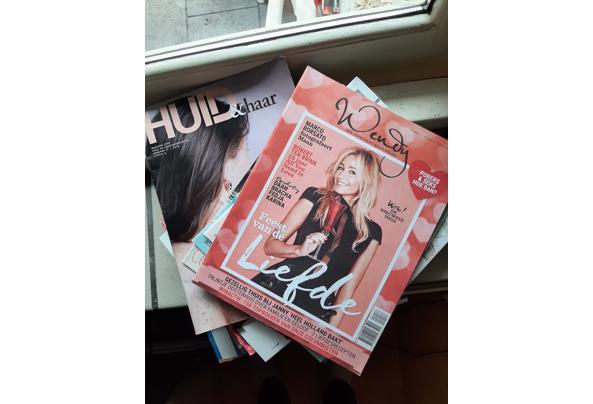 15 tijdschriften! - 20210323_135002[1]